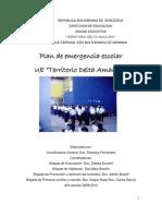 plandeemergenciaescolar2009-2010-100225173812-phpapp02 (1)