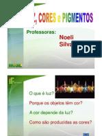 IFSCiência