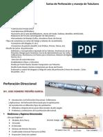 54490299 Manual Perforacion Direccional
