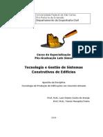 Apostila Curso Estrutura_Luis Otavio