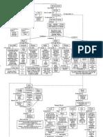 [6-F] [1P] [2007-01-20] [Mapa Conceptual]