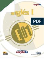ingles_l
