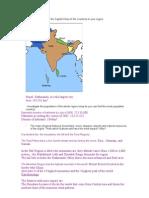 [6-ER] [1P] [2007!01!11] [Team Work] [Nepal Information]