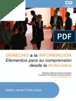 ejemplo_derechoinformacion