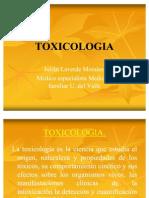 TOXICOLOGIA[1]