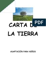CARTA_DE_LA_TIERRA