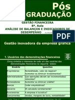 08-ANALISE_BALANCO