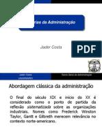 Teorias_da_Administração