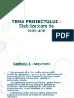 stabilizatoare_de_tensiune