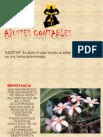 1AJUSTES_CONTABLES