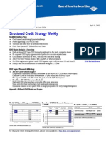 BA Structured Credit Strat 4-19-02