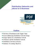 Design SC Network