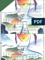 Aula de Quimica 02