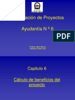 Clase 7 - Cap 6 p2