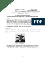Vol. 6_1_ Cont. Appl. Sci. 52-62