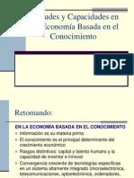 C2_Actitudes_y_capacidades_para_la_econom_a_del_conocimiento