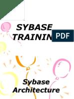 sybase-syntel12