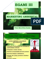 2 Marketing Verde