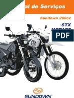 STX_Motard_Manual_de_serviços
