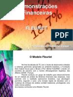 11-fleurit