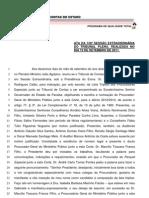 ATA_SESSAO_0128_EXTRA_PLENO.pdf