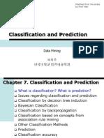 ch07 classific