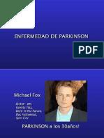 24-09 Tratamiento Del Parkinson