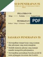 Presentasi_5S