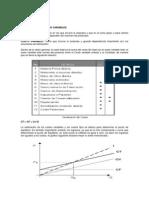 Tema1.CostosFijosyVariablesTeor%C3%ADayProblemas