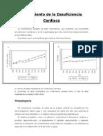 9.10 Tto Insuficiencia Cardiaca Dr