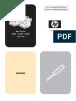 HP-LJ-3015-3020-3030-AIO-Manual-toc