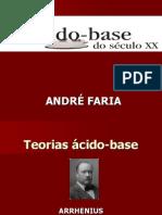 André_química_teorias acido_base_3 ano