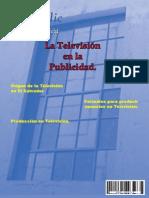 La television en El Salvador