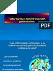 ATB Primera Parte