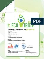 Projeto_Institucional_ECOTROTE