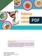 habitos_alimentarios