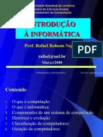 InInf-aula1