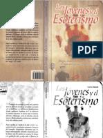 los jóvenes y el esoterismo
