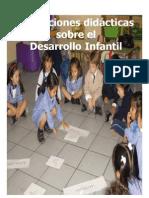 aplicacionesdidcticas-100715205723-phpapp02