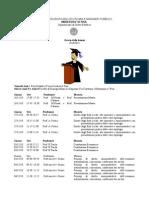 Orario_2010-2011_pdf