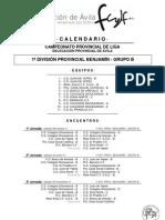 calendario-liga_1dp-benjamin-b-t2011-12