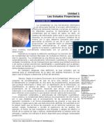 Generalidades sobre Contabilidad-2