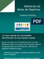 Definicion_Metas_Objetivos