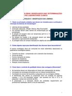 problemas_hematologia
