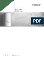 Notice d Utilisation Atmotec and Turbotec Plus 11