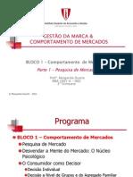 02-MBA_Gestão Da Marca & Comport Amen To de Mercados_Bloco 1