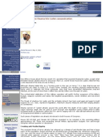Www Global Research CA Index Php Context Va Aid 24616