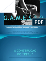 Games 20