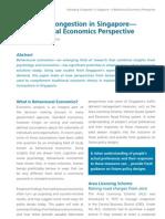 IS02-p15 Behavioural Economics