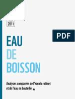 Rp Eau de Boisson Final Bd